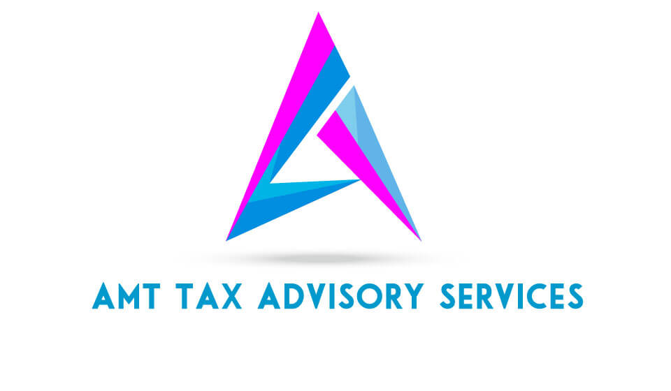 AMT Tax Advisory Services